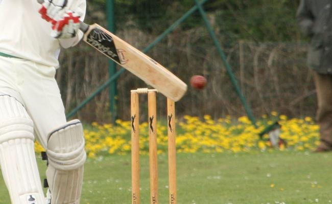 North Wales Cricket League fixtures