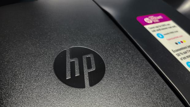 Denbighshire Free Press: HP makes some of the best-selling printers on the market, but we recommend most people skip the Instant Ink program. Credit: Reviewed / TJ Donegan