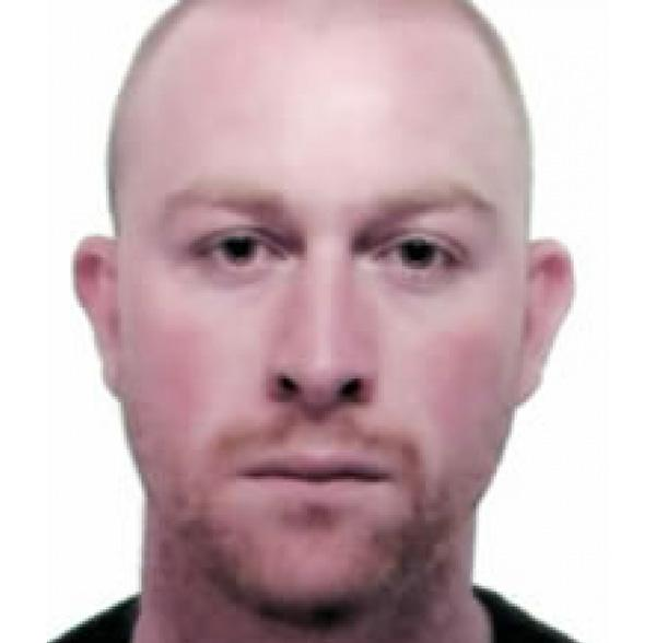 Denbighshire Free Press: Most wanted: Kevin Thomas Parle. Picture: NCA