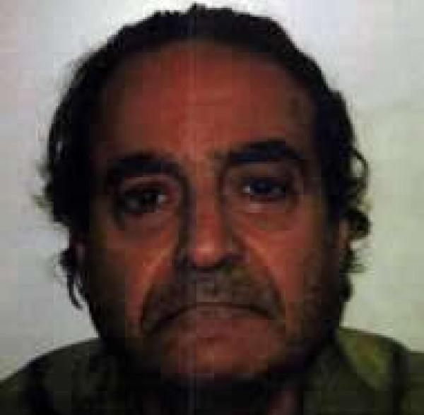 Denbighshire Free Press: Most wanted: Christakis Philippou. Picture: NCA