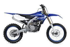 A motorbike similar to this one was stolen from Rhyl. PICTURE: DirtBikeMagazine.