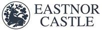 EASTNOR CASTLE ENTERPRISES