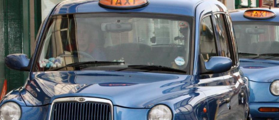 The public are being urged to have their say on proposed hackney carriages charges consultation