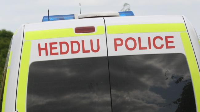 4,583 incidents of violent crime in Denbighshire in the 12 months to June, according to the Office for National Statistics. That was an increase of 32% compared to the previous year.