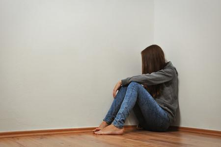 North Wales Police has received 40,000 calls related to domestic abuse over the last two years
