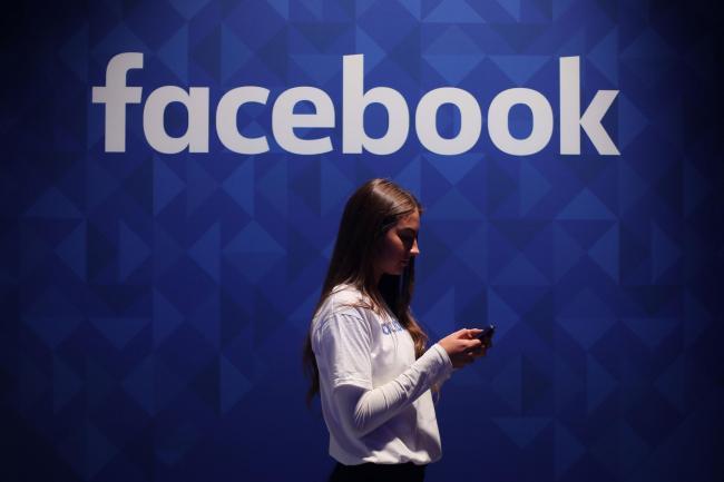 Facebook removes more than three billion fake accounts
